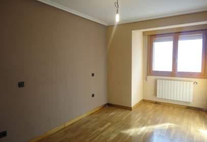Apartament a calle Zamora