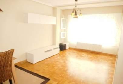 Apartamento en Camino Andaluces
