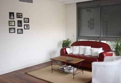 Apartamento en Avenida de los Madroños, Madrid