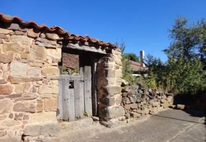 Edifici a calle de San Esteban