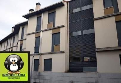 Apartament a calle Peralera
