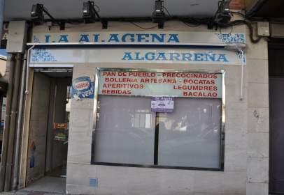Local comercial en calle del Ferial, 27, cerca de Calle de los Hermanos Ros Emperador