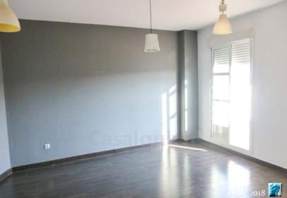 Penthouse in calle Agustin Chaves Gonzalez, nº 2