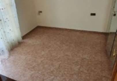 Apartament a El Castellar-L'Oliveral