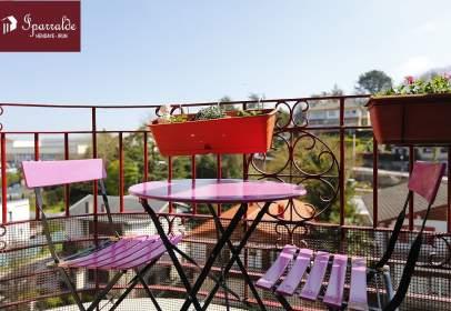 Apartamento en Centro - Mendibil - Santiago