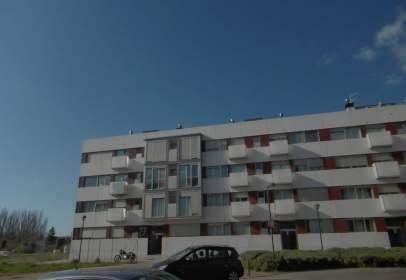 Apartament a calle de Rosalía de Castro