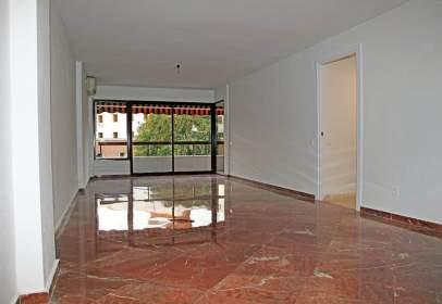 Alquiler de pisos en heli polis distrito bellavista la for Alquiler de pisos en el centro de sevilla capital