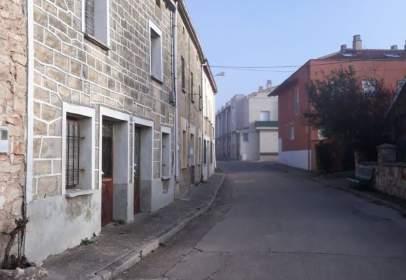 Casa pareada en calle Las Eras