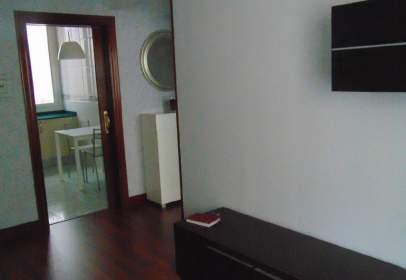 Apartamento en calle del Monte Izaro, Bilbao