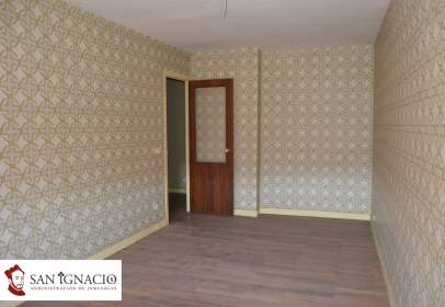 Apartment in calle del Pedrero, nº 27