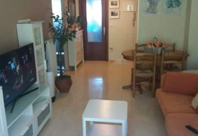 Apartament a calle Peñas Blancas
