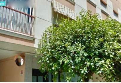 Local comercial en calle Rafael Quintana Rosado, Torremolinos, nº 18