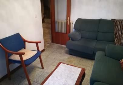 Rural Property in Camino de la Cartuja, nº 3