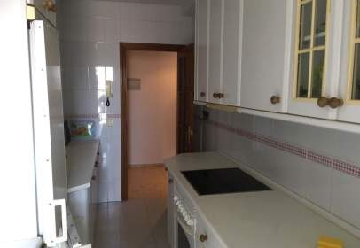 Apartment in calle Vicente Delgado Algaba
