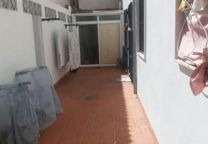 Apartamento en calle de Antonio Llamas Campos, nº 4