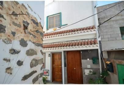 Casa a calle Bosque, nº 3