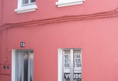 Casa en calle San Julián, nº 224