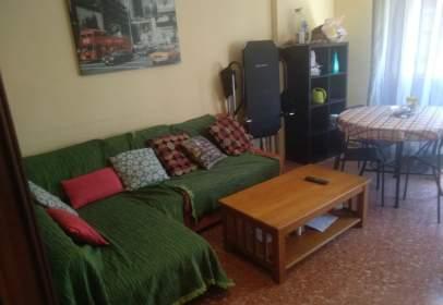 Apartamento en calle de Rodríguez de Cepeda