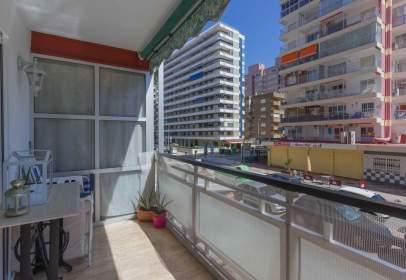 Apartament a calle Caminàs Dels Hòmens, nº 5
