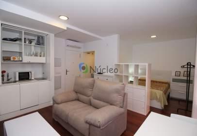 Apartamento en calle Encarnacion