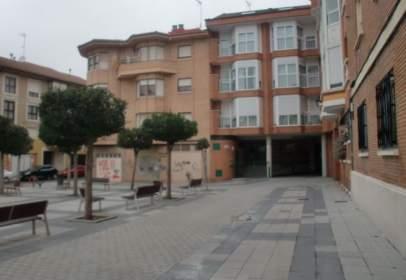 Apartment in calle Mayor Antigua