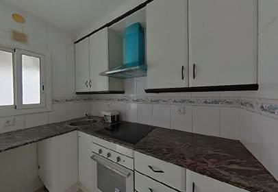 Apartamento en calle Mossen Cinto Verdaguer, nº 5