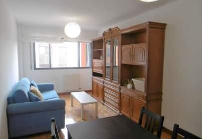 Apartament a calle de Mariana Pineda