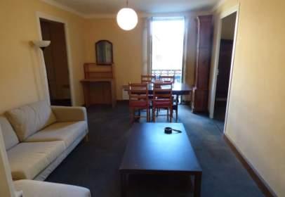 Apartament a Puigcerdà