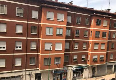 Apartament a calle de Madrid