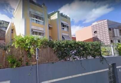 Apartment in calle de Fernando H. Guzmán