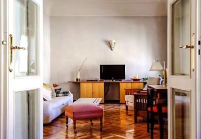 Apartament a calle de Fuencarral