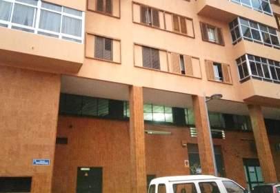 Apartamento en calle Granados