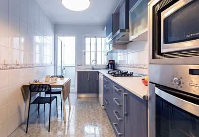 Apartamento en calle Lugo, nº 24