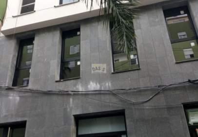 Apartamento en Centro-Ifara