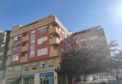 Flat in Avenida de Novelda, near Calle de Francisco Montero Pérez