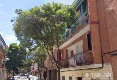 Flat in calle del Río de la Plata