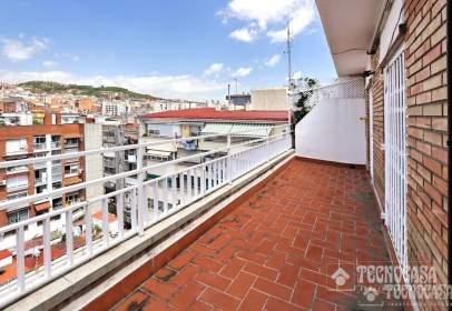 Penthouse in El Camp D'en Grassot-Gràcia Nova