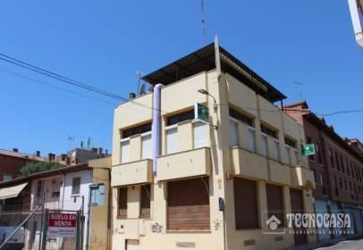 Commercial space in Zona Bulevar de las Acacias