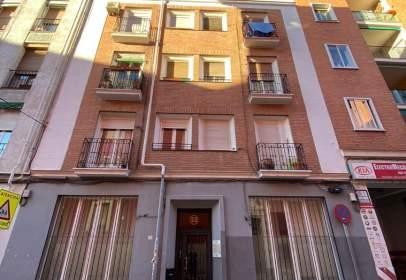 Piso en calle de Ciudad Real