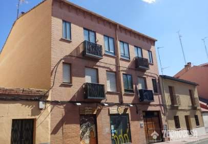Duplex in Casco Histórico