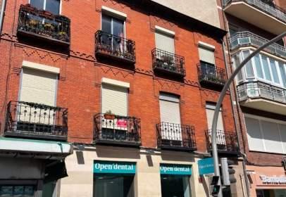 Piso en calle de Bravo Murillo, cerca de Calle del Pensamiento