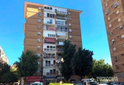 Pisos y apartamentos en ciudad del aljarafe mairena del - Spa en mairena del aljarafe ...