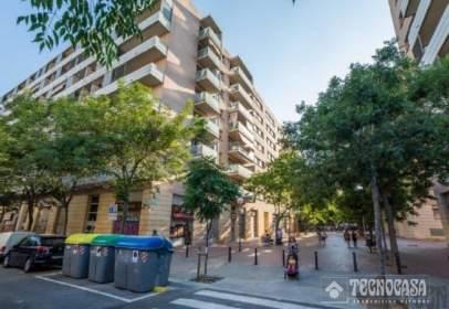 Pis a Sant Andreu
