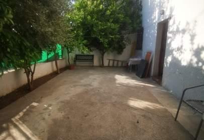 Casa adosada en Monachil