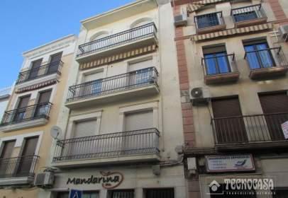 Piso en Priego de Córdoba