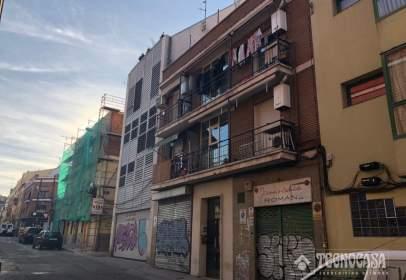 Piso en calle Araucaria