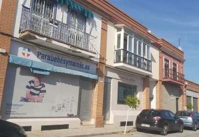 Piso en San José de La Rinconada