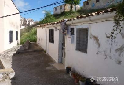 Casa unifamiliar en Los Tiradores-Valdecabras