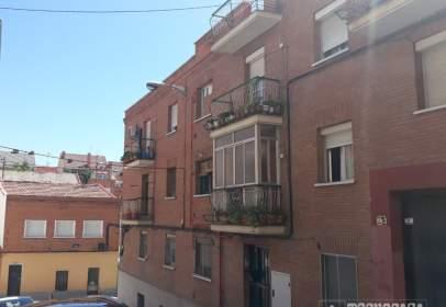 Flat in Valdeacederas