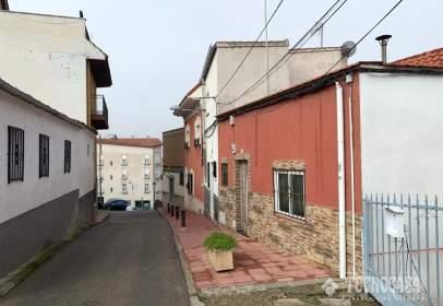 Casa pareada en Centro